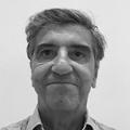 Oscar Girola