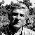 Gustavo Fernández Casares