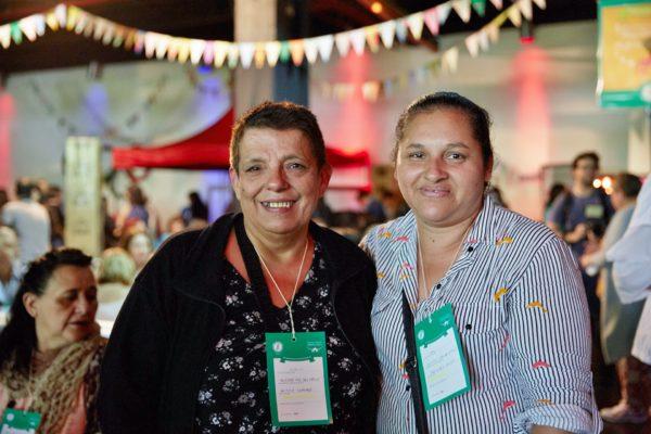 Encuentro de Organizaciones 2017