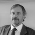Ignacio Lartirigoyen